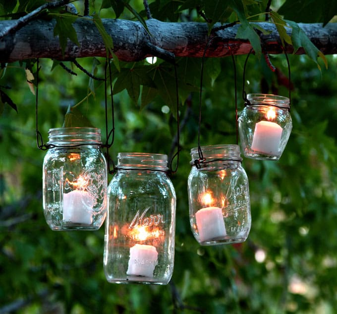 DIY-hanging-mason-jar-lights-apieceofrainbow-18