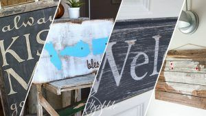diy-wood-signs